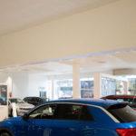 Thumbnail of http://Volkswageni%20esindus%20Proland